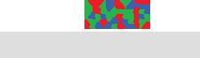 LIDT_logo_revised-1