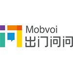 2017eMobvoi_Patron