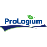 Prologium Technology