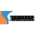 SBSystems