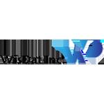 WisDat Inc.