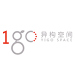 Yigo Space (Beijing) Science & Technology Co., Ltd.