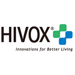 HIVOX-BIOTEK INC.