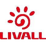 2017sLIVALL_logo