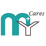 2017Emy_cares