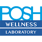 Posh Wellness Laboratory Inc.