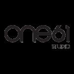 ONE61 Studio