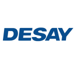 Desay Information Technology Co. Ltd.