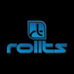 Rollts, Inc.