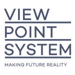 Viewpointsystem