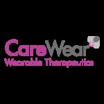 CareWear Corp