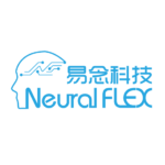 Neural FLEX Technology