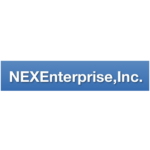 NEX Enterprise, Inc.