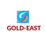 Shenzhen Gold-East Electronic Co., Ltd.