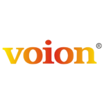 Voion