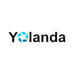 Shenzhen Yolanda Technology Co., Ltd.
